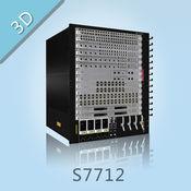S7712 3D产品多媒体 1.0.4