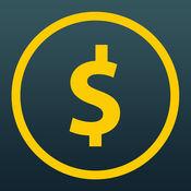 Money Pro - 可同步账单、预算和账户 1.8.6