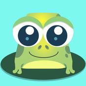 拯救青蛙的蛇 - 密室逃脱游戏真人小逃生过关警察抓小偷运行滑比赛捕捉弹跳大全7k7k双免费玩大厅单机益智com