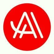 AA资讯-缺钱攻略工具箱 1