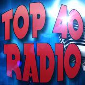 头40位电台