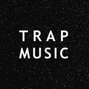 Trap Music - Trap, EDM, Bass 音乐和视频