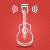 调音器 - 吉他调音,音准练习伴侣