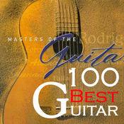 [5 CD]吉他大师...
