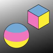 捕捉立方体