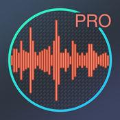 RecApp - 最先进录制采访,讲座,演讲和音乐的录音机