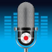 录音机 : 录音 雲端分享 4.8.11