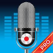 录音机 专业版 4.8.11