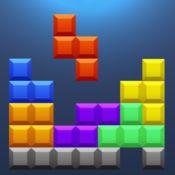 砖经典在线 1.1