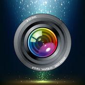 Magicworks - 创意照片编辑器 1