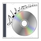 CDマネージャー(CD管理・CDの整理・購入管理) 1.0.1