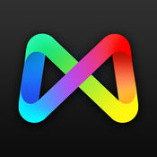 MIX滤镜大师 - 创意无限的图像编辑与海报定制 4.6.1