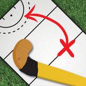 InfiniteFieldHockey 白板 1.6