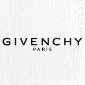 Givenchy 女士 17.2.2