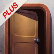 逃脱本色+ : Doors&Rooms[PLUS] 1.5.3
