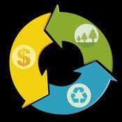 RecycleMarket-再商网