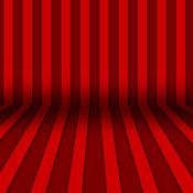 红色主题艺术高清手机壁纸:最精美的画廊艺术作品图库 1