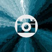 一键式高级照片效果与过滤器和效果