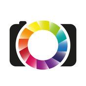 Pedito - 照片编辑器 1.1