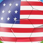 FanPic App Football