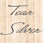 TearSilver 楽天市場店 2.0.0
