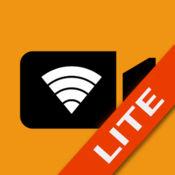 IP摄像头 简化版 - 将您的设备变成IP摄像头
