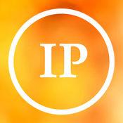 IP 工具