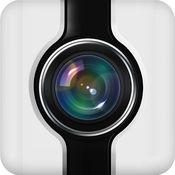 IP113 摄像机