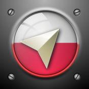 波兰GPS 4