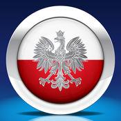 Nemo 波兰语