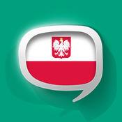 Pretati波兰语词典 - 跟着音频一起说波兰语 1.1