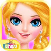 小公主化妆狂