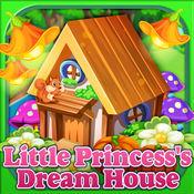 小公主的梦幻宫殿 1.0.0