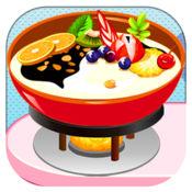 厨师游戏-我要成为超级大厨