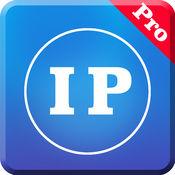IP地址查询专业...
