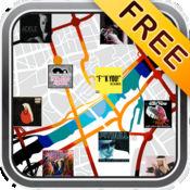 音乐跟踪® FREE 1