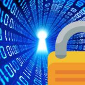 ISO 27001:2013 IT安全合规性检查表 2
