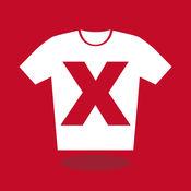 TeeX--T恤设计...