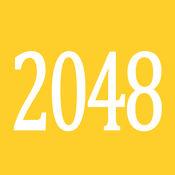 2048  最热免费单机游戏