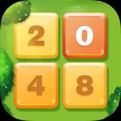 2048游戏大合集...