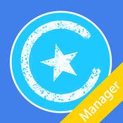 ClaimManager-移动报销、无缝对接,工作生活新体验! 1.1.1