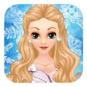 公主美妆派对-魔法化妆换装女生游戏