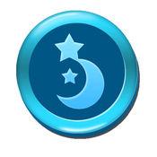 81pan占星-星盘查询、占星师解盘与星座占卜