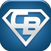 Clickbank Profi...