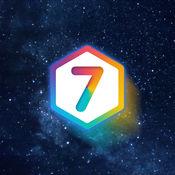 数字联盟7