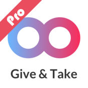 Give & Take Pro (取舍)