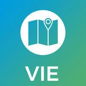 维也纳市地图 3.0.5
