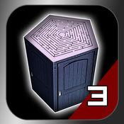 密室逃脱:第五道门3
