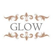 GLOW(グロウ) 公式アプリ 3.3.6