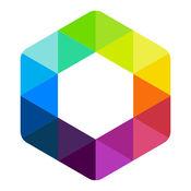 方块消消乐—六角六边形玩法